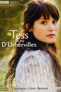 Tess of the D'Urbervilles  - Tess of the D'Urbervilles