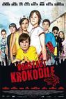 Krokodýlové z předměstí (2009)