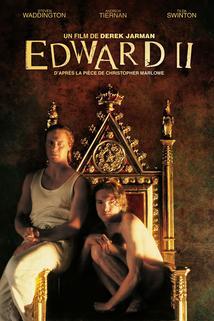 Edvard II.  - Edward II