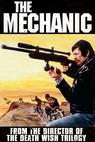 The Mechanic (2008)