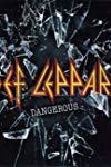 Def Leppard: Dangerous