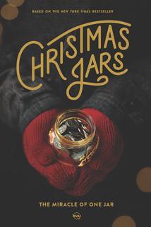 Christmas Jars ()