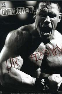 WWE Unforgiven  - WWE Unforgiven