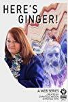 Here's Ginger!