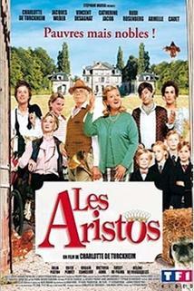 Aristokraté  - Aristos, Les