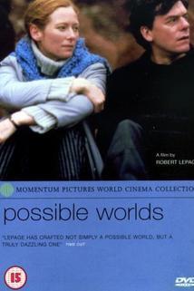 Možné světy