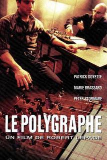 Polygraphe, Le