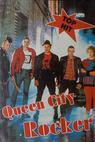 Queen City Rocker (1986)