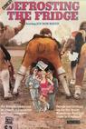 Defrosting the Fridge (1988)