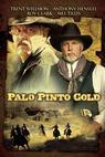 Palo Pinto Gold (2009)
