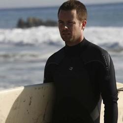 Surfaři