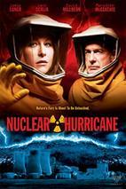 Plakát k filmu: Nukleární katastrofa