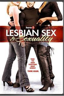 Lesband sex