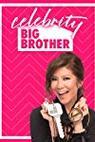 Celebrity Big Brother (2018-2019)