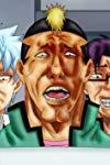 The Disastrous Life of Saiki K. - S02E11  - S02E11