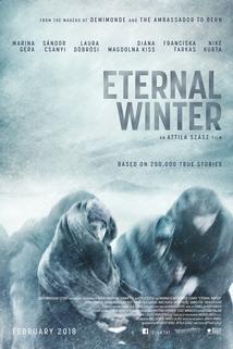 Eternal Winter  - Eternal Winter