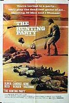 Plakát k filmu: Lov