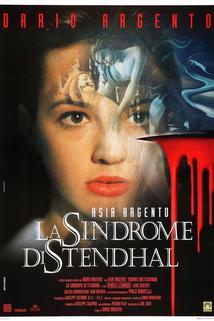 Sindrome di Stendhal, La