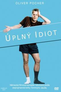 Úplný idiot