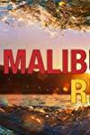Malibu Rescue ()