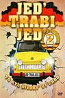 Jeď trabi jeď 2 (1992)