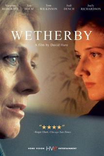 Městečko Wetherby