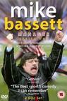 Mike Bassett: Manager (2005)
