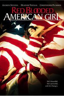 Americký vampír 3