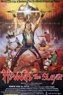 Hawk mstitel