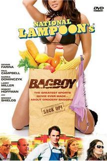 Bag Boy