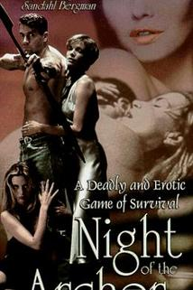 Night of the Archer