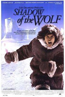 Stín vlka
