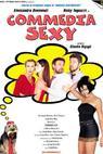 Commedia sexy (2001)