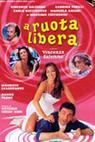A ruota libera (2000)