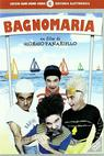 Bagnomaria