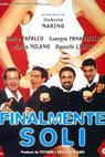 Finalmente soli (1997)