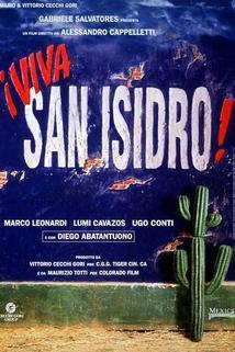 Viva San Isidro  - Viva San Isidro