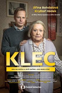Klec  - Klec