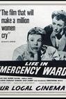 Life in Emergency Ward 10 (1959)