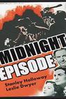 Midnight Episode (1950)