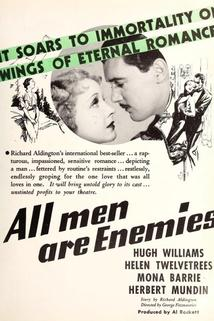 All Men Are Enemies