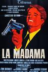 Madama, La