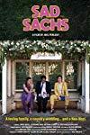 Sad Sachs