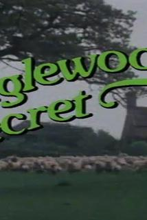 Tanglewoods' Secret  - Tanglewoods' Secret
