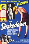 The Shakedown (1959)