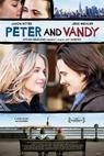 Peter and Vandy (2008)