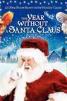 Vánoce bez Santy
