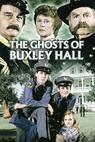Strašidla z Buxley Hall (1980)