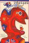 Večírek (1968)