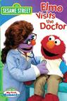 Elmo Visits the Doctor (2005)